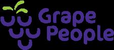 grape-people