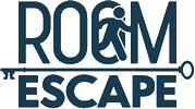 room-escape