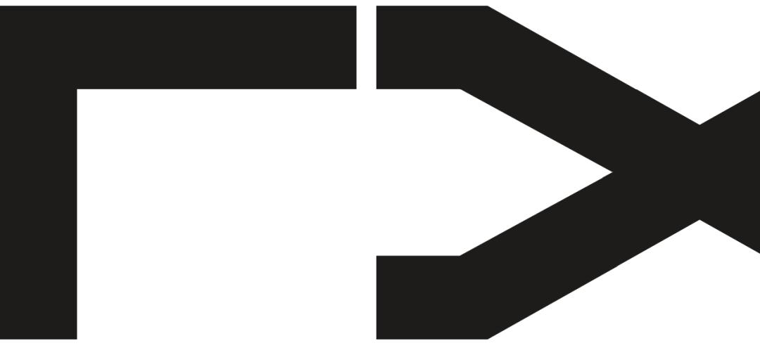 Jarmo Suoranta, TX: SmoothTeam auttaa kehittämään johtoryhmien työskentelyä globaalisti hajautetussa tiimissä