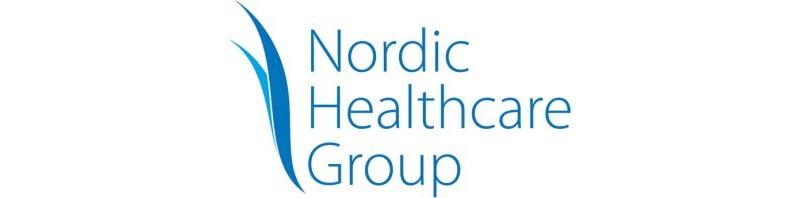 Nordic Healthcare Group: Simulaatio toimi ryhmäytymisessä paremmin kuin uskalsimme toivoakaan!