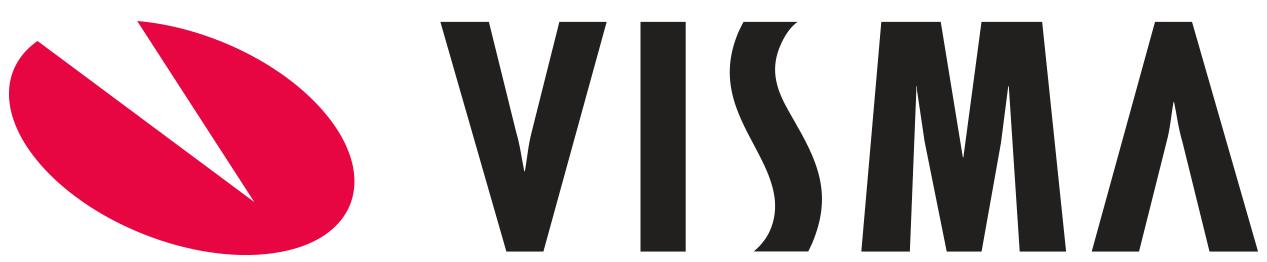 Jarmo Annala, Visma Solutions Oy: SmoothTeam-simulaatio tukee yhteistyötä, motivaatiota ja innostusta