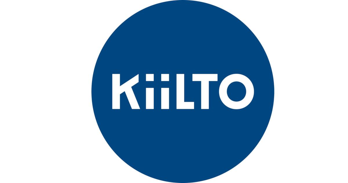 Arton Ibrahimi, Kiilto: SmoothTeam-simulaatiossa parasta olivat tiimiläisten välittömät ja aidot reaktiot sekä kannustus
