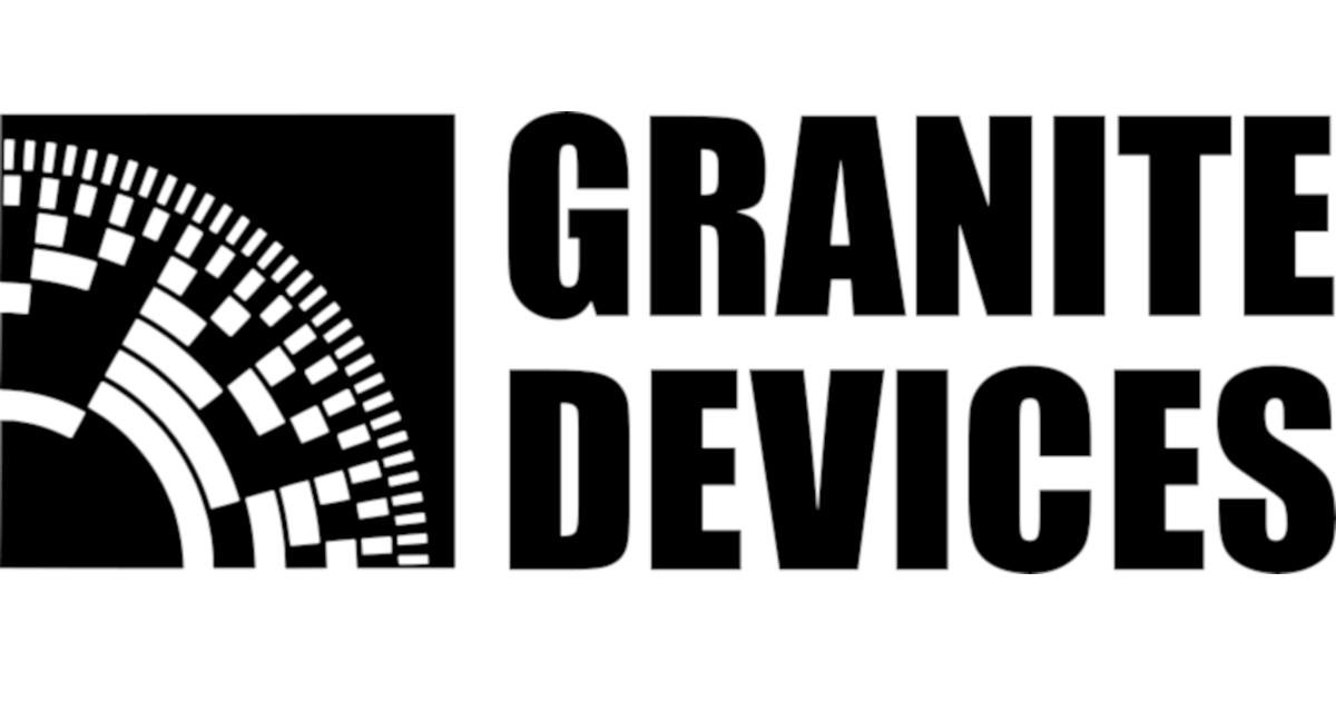 Pekka Mäki-Kuutti, Granite Devices: SmoothTeam-simulaatio mahdollisti avoimen ja aidon keskustelun koko tiimin kesken